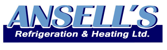 Ansell_logo.png