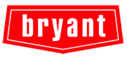 Bryant Website